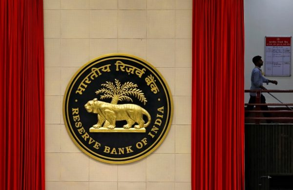 Moratorium period exceeding six months may result in vitiating overall credit discipline: RBI to Supreme Court