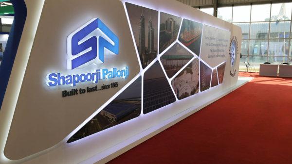 Shapoorji Pallonji Group formally seeks separation from Tata in Supreme Court