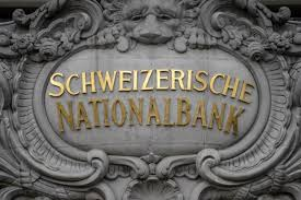 India gets 2nd set of Swiss bank account details via info exchange pact
