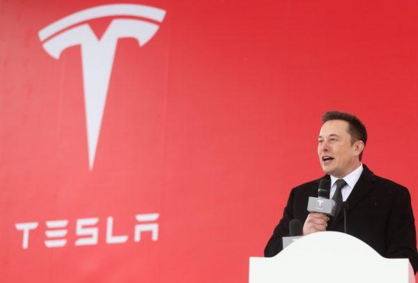 Tesla coming to India next year: Elon Musk