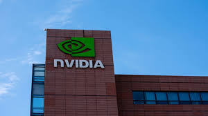 Nvidia building UK supercomputer to boost COVID-19 research