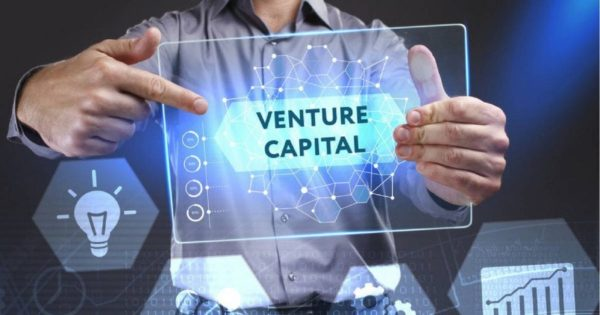 Venture capital investment in India rose to $3.6 billion in Q3: KPMG