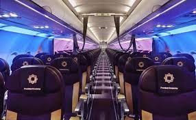 Vistara to operate more flights from Delhi, Mumbai to Goa as demand rises