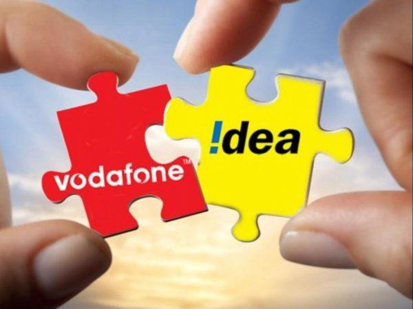 Vodafone Idea's Q2 net loss narrows to Rs 7,218 crore