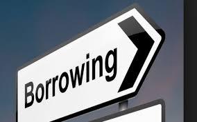 Finance Ministry allows additional Rs 7,106 crore borrowing by Uttar Pradesh, Andhra Pradesh