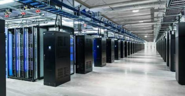 Uttar Pradesh government gives nod for Rs 600 crore data centre park near Greater Noida