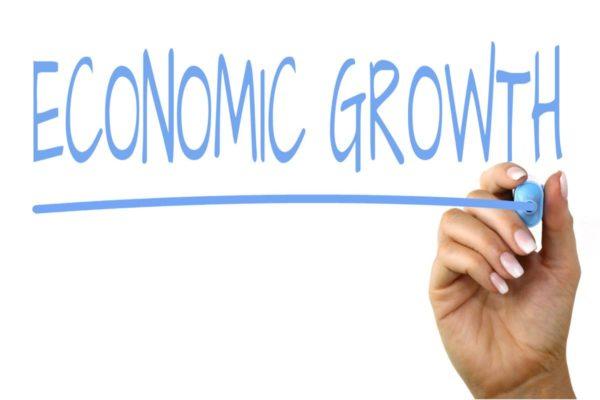 Economic growth in FY21 may be negative: Nirmala Sitharaman