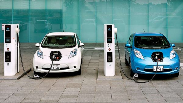 6 electric vehicle firms to invest over Rs 2,500 crore in Telangana
