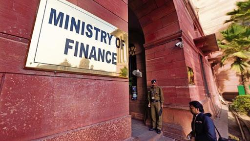 Finance Ministry notifies extended deadline for 2019-20 ITR filing