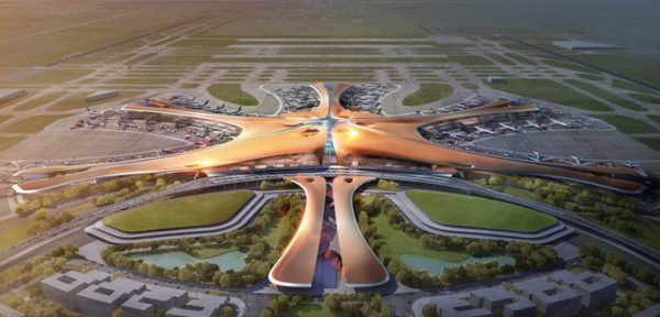 AAI to invest Rs 650 crore to build greenfield airport in Arunachal Pradesh