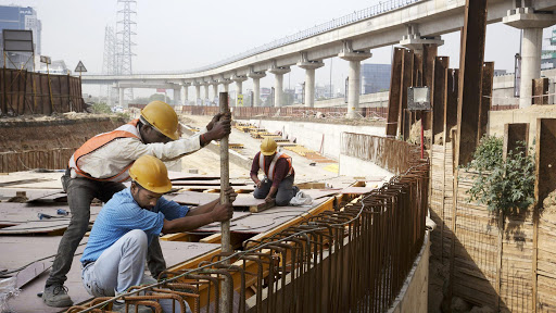 Modi government to seek Parliament's nod for additional Rs 37,000 crore infrastructure push