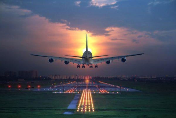 DGCA extends suspension of international passenger flights till November 30