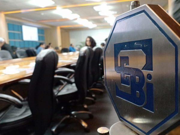 Sebi fines Kalpbut Real Estate, directors for illegal fund raising