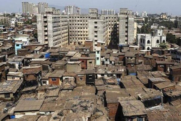 Delhi High Court seeks Modi and  Delhi governments response on ownership rights in unauthorised colonies