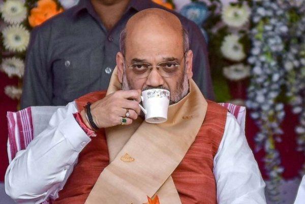 Gujarat's Horse trading: Amit Shah paid 10 crores says former Congress MLA Soma Bhai Patel on camera