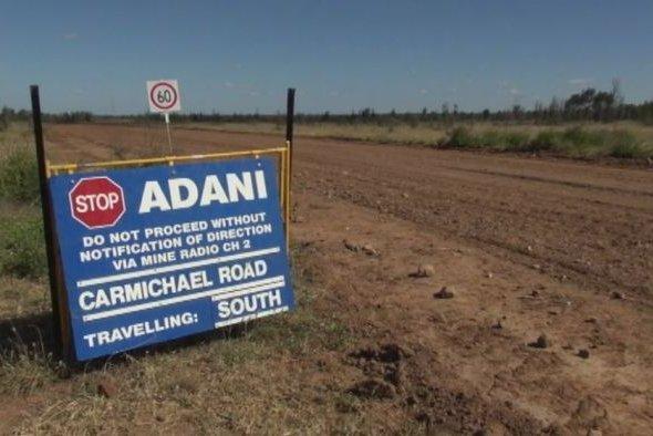 SBI set to offer Rs 5000 crore loan to Adani coal project in Australia: Report