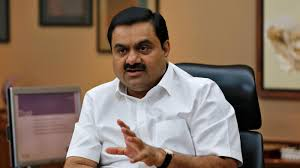 Adani likely to enhance DHFL bid, may vie for entire portfolio