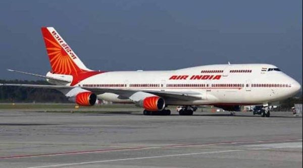 Air India to raise Rs 6,150 crore in short term loan for aircraft refinancing
