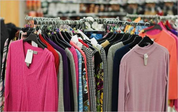 Apparel exports request Narendra Modi government for pre-FTA deal with UK