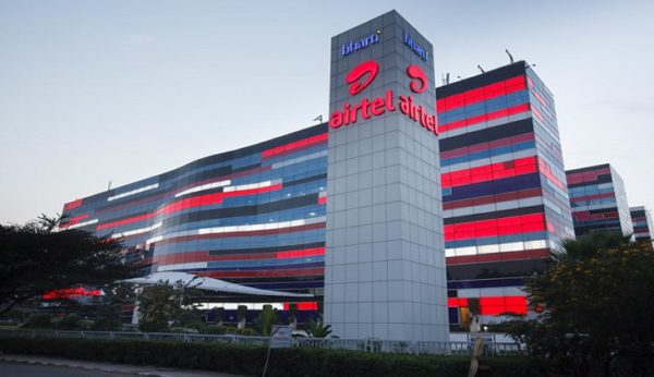 Bharti Airtel to acquire 5.2 per cent stake in Avaada MHBuldhana for Rs 4.55 crore