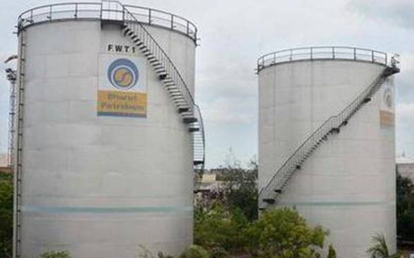 Several EoIs received for BPCL sale, giants RIL, Aramco, BP not in race