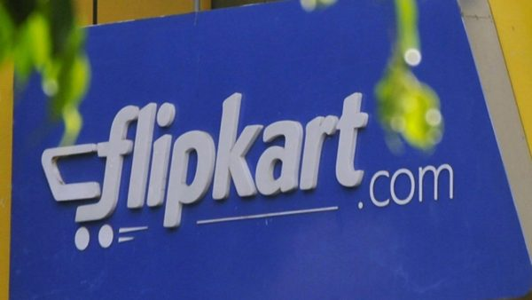 Flipkart acquires Augmented Reality firm Scapic to boost user experience