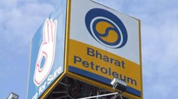 BPCL privatisation: Initial bids to close on Monday, all eyes on Reliance