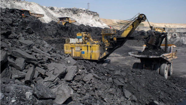 Mining reforms in a month; auction of 500 blocks in 2-3 years: Pralhad Joshi