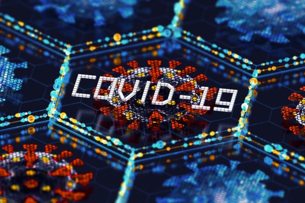 Covid-19 pandemic: India rejects lockdown possibilities, issues 19 Standard Operating Procedure