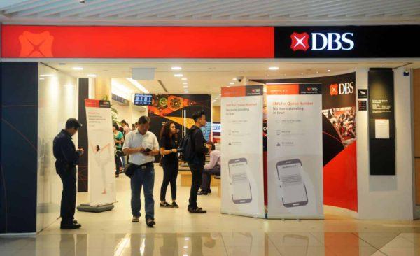 Narendar Modi government approves merger of Lakshmi Vilas Bank with DBIL