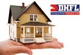 Adani, Piramal, Oaktree may vie for entire DHFL portfolio in fresh bids