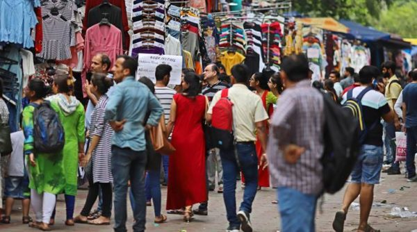 Traders' body opposes Arvind Kejriwal's move to close Delhi markets