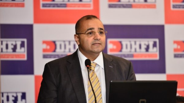 Oaktree, Adani, and Piramal submit higher bids for DHFL