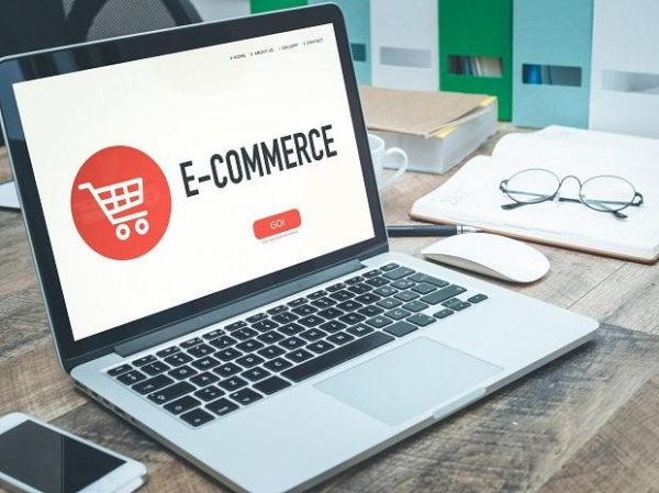 CAIT alleges violation of FDI norms by e-commerce firms, writes to Narendra Modi