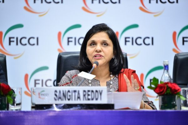 Economy set to bounce back, time for bold actions: Ficci