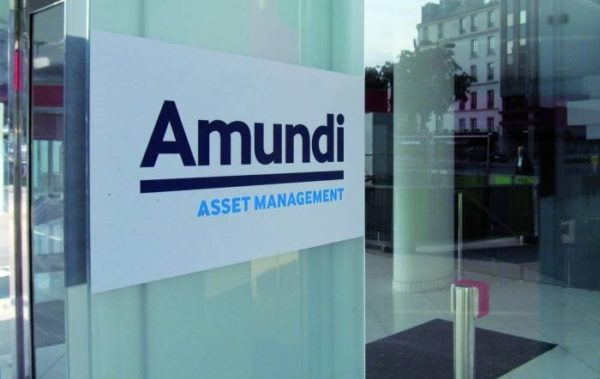 French giant Amundi threatens to divest SBI bonds over Adani coal mine loan