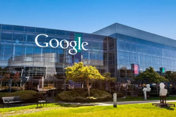 CCI approves 7.73% stake buy by Google in Jio Platforms