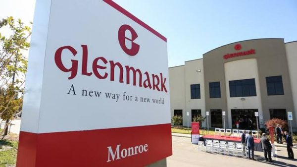 Dr Reddy's to acquire select brands from Glenmark in Russia, Ukraine