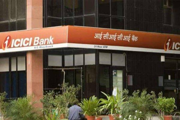ICICI Bank crosses Rs. 2 trillion mark in mortgage portfolio