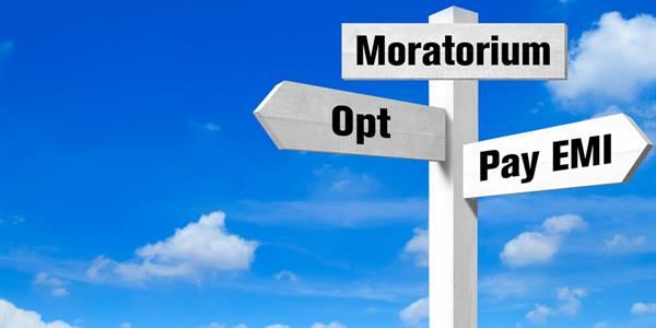 Loan moratorium: RBI urges Supreme Court to lift order banning declaration of NPAs