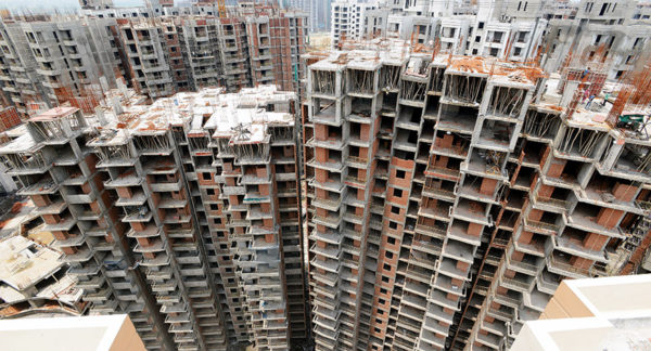 NAREDCO announces Zero Stamp Duty for home buyers on its members project in Maharashtra