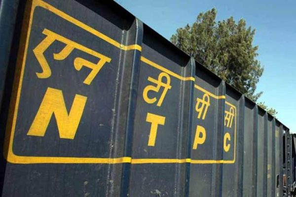 NTPC begins 8 MW commercial operations at Auraiya Solar PV project