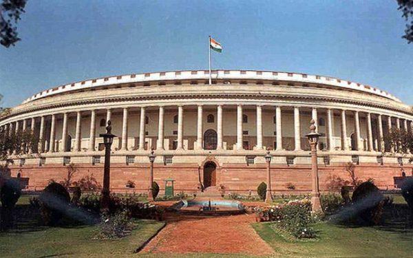 10 Rajya Sabha candidates elected unopposed from Uttar Pradesh