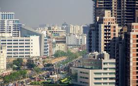 Real estate sector propels PE/VC deal activity in October: Report