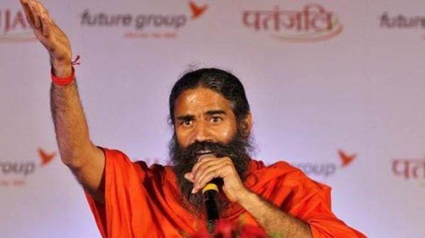 Patanjali's Ruchi Soya to launch follow-on offering next year: Swami Ramdev