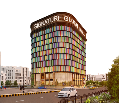 Signature Global launches two new IGBC Gold Rated Affordable Housing Projects in Gurugram