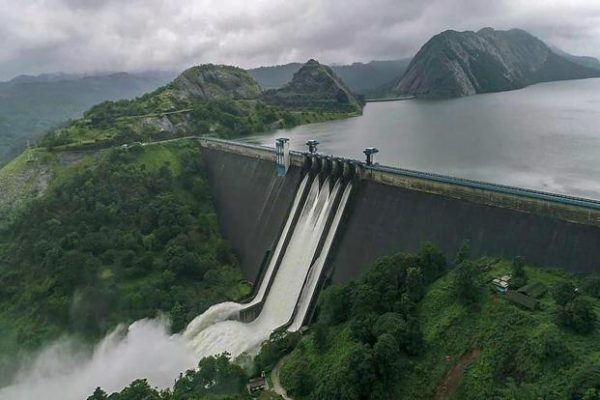 Jammu and Kashmir administrative council clears 850 MW Ratle hydroelectric project