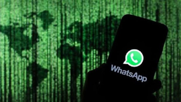 WhatsApp starts payment service in India