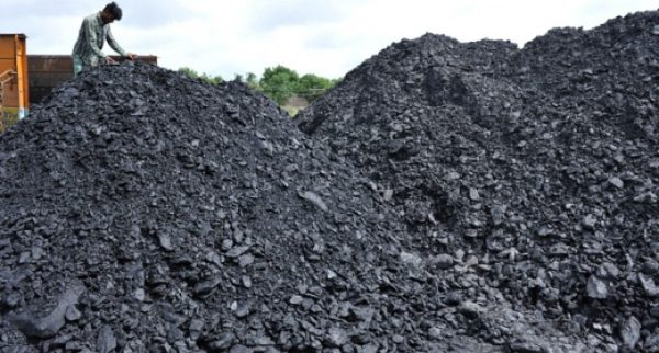 ECL official dies during CBI raid at his residence in coal-smuggling racket case