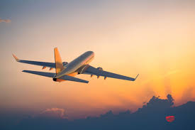 Maximum 60% of pre-Covid domestic flights can be operated till February 24
